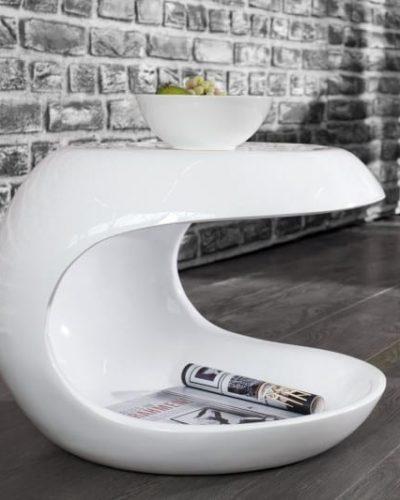 table-d-appoint-design-coloris-blanc-brillant-.jpg