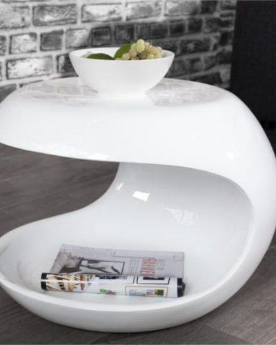 table-d-appoint-design-coloris-blanc-brillant-1-1.jpg