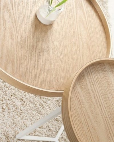 table-d-appoint-design-coloris-chene-en-bois-et-en-metal-1.jpg