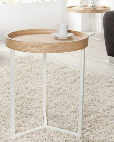 table-d-appoint-design-coloris-chene-en-bois-et-en-metal.jpg