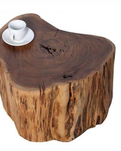 table-d-appoint-design-tronc-d-arbre-coloris-naturel-1.jpg