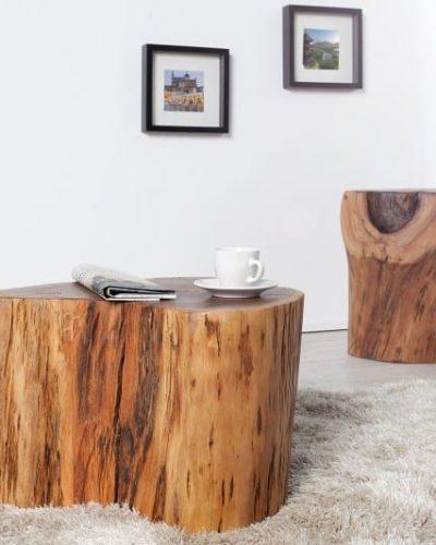 table-d-appoint-design-tronc-d-arbre-coloris-naturel.jpg