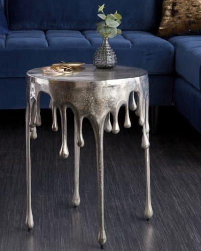 table-d-appoint-liquide-51cm-de-coloris-argent-1.jpg
