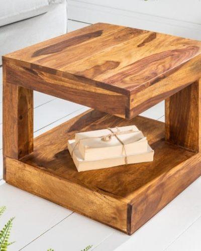 table-d-appoint-moderne-en-bois-massif-coloris-naurel-1.jpg