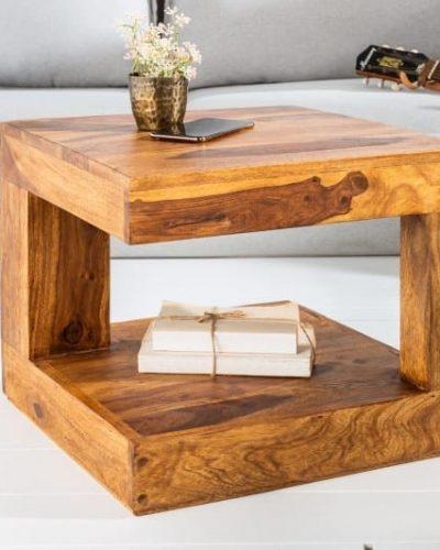 table-d-appoint-moderne-en-bois-massif-coloris-naurel.jpg