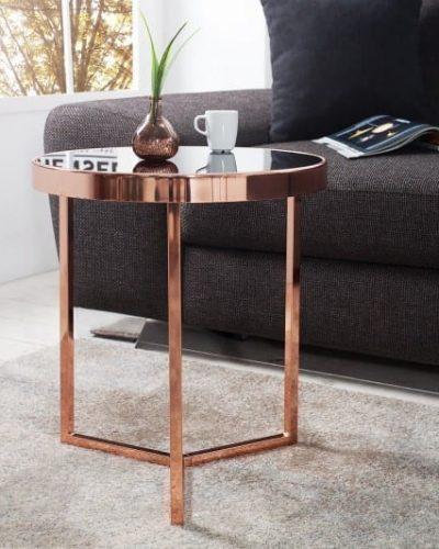 table-d-appoint-moderne-en-verre-et-en-metal-coloris-noir-et-cuivre-1.jpg