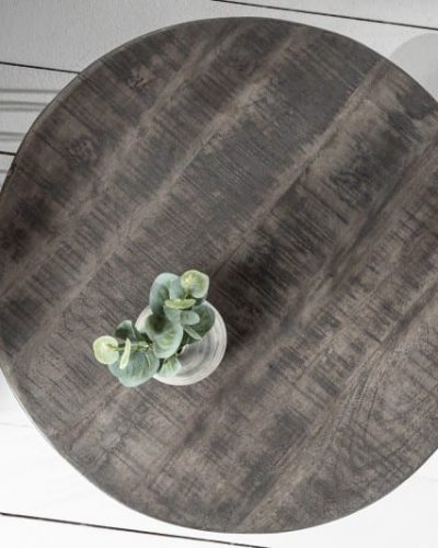 table-d-appoint-ronde-de-65cm-coloris-gris-1.jpg