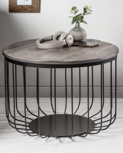 table-d-appoint-ronde-de-65cm-coloris-gris.jpg