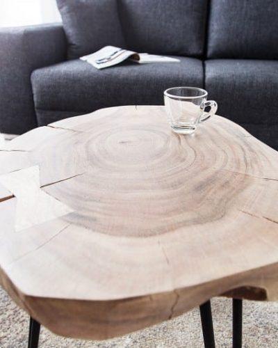 table-d-appoint-rustique-en-bois-d-acacia-massif-coloris-naturel-1.jpg