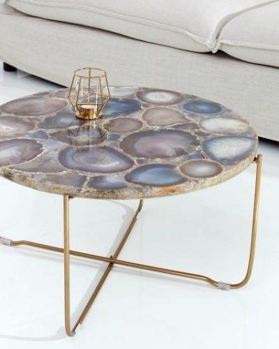 table-d-appoint-set-de-3-en-verre-coloris-noir-1-16.jpg