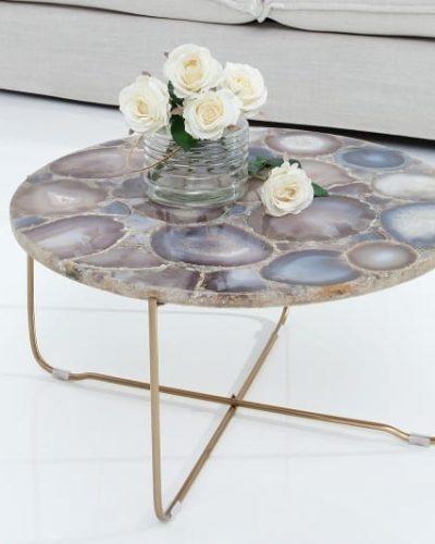 table-d-appoint-set-de-3-en-verre-coloris-noir-1-17.jpg