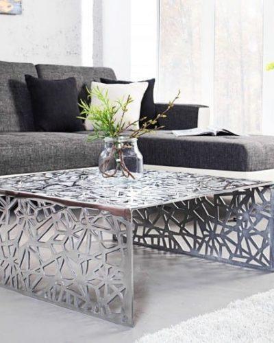 table-d-appoint-set-de-3-en-verre-coloris-noir-1-27.jpg