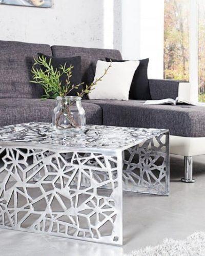 table-d-appoint-set-de-3-en-verre-coloris-noir-1-28.jpg