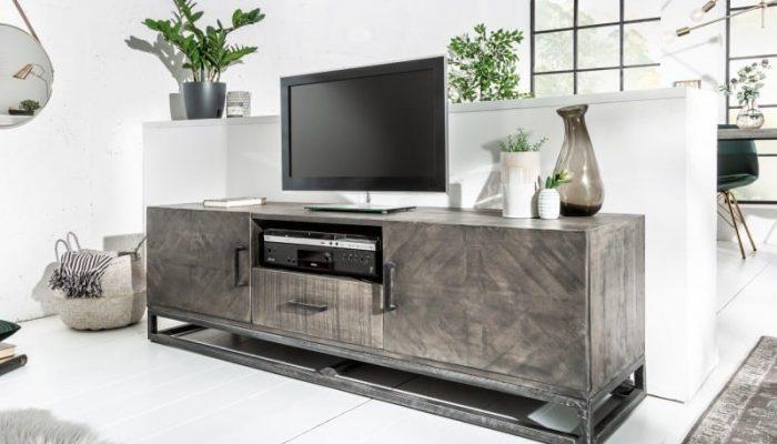 table-d-appoint-set-de-3-en-verre-coloris-noir-1-33.jpg