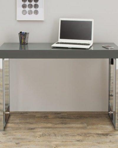 table-d-ordinateur-portable-bureau-console-gris-fonce-120cm-1.jpg