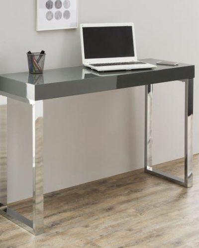 table-d-ordinateur-portable-bureau-console-gris-fonce-120cm.jpg