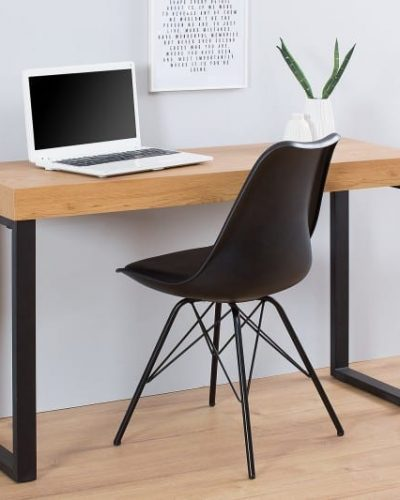table-d-ordinateur-portable-bureau-console-gris-fonce-120cm-5.jpg