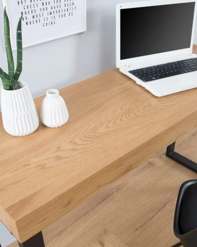 table-d-ordinateur-portable-bureau-console-gris-fonce-120cm-6.jpg