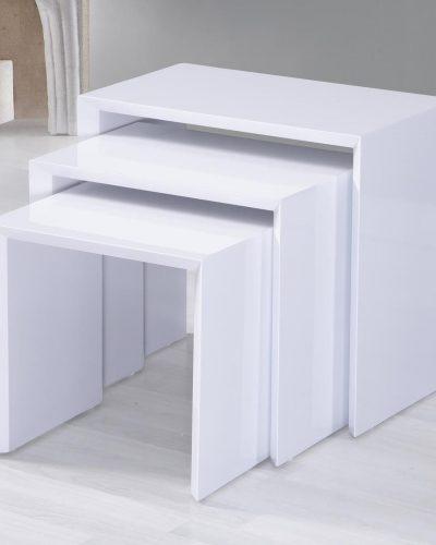 table-dappoint-gigogne-en-panneau-de-particule-coloris-blanc-laque.jpg