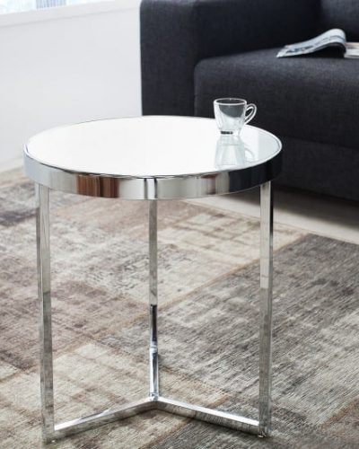 table-dappoint-moderne-en-metal-chrome-et-verre-trempe-1.jpg