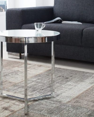 table-dappoint-moderne-en-metal-chrome-et-verre-trempe.jpg