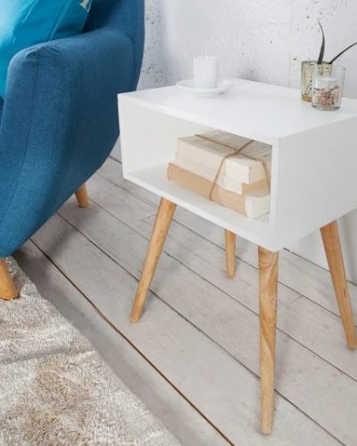 table-dappoint-scandinave-en-bois-mdf-coloris-blanc-1.jpg