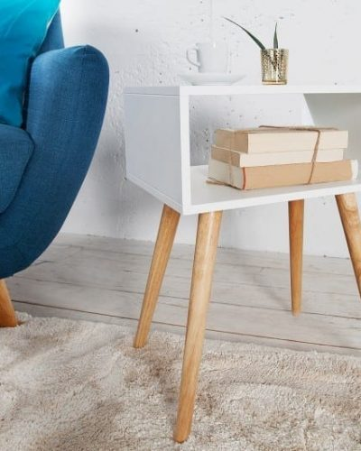 table-dappoint-scandinave-en-bois-mdf-coloris-blanc.jpg