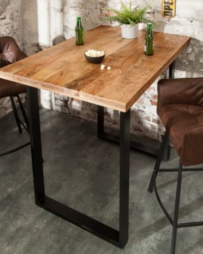 table-de-bar-de-120cm-design-industriel-coloris-naturel-.jpg