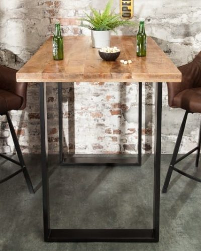 table-de-bar-de-120cm-design-industriel-coloris-naturel-1-1.jpg