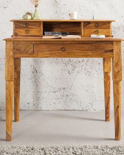 table-de-bureau-contemporaine-coloris-naturel-brillant-en-bois-massif-1.jpg