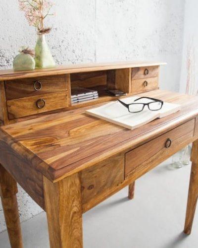 table-de-bureau-contemporaine-coloris-naturel-brillant-en-bois-massif.jpg