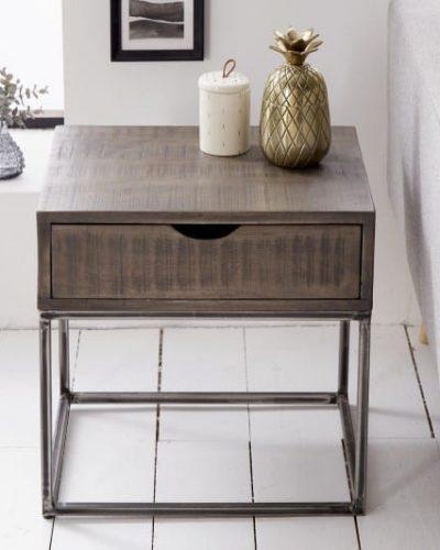 table-de-chevet-de-45cm-design-industriel-coloris-gris-1.jpg