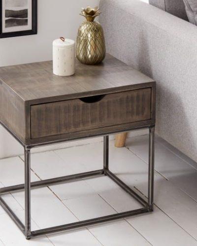 table-de-chevet-de-45cm-design-industriel-coloris-gris.jpg