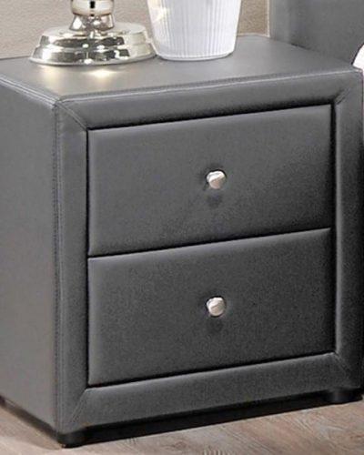 table-de-chevet-en-simili-cuir-gris.jpg