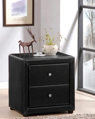 table-de-chevet-en-simili-cuir-noir-1.jpg