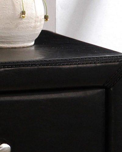 table-de-chevet-en-simili-cuir-noir-2.jpg