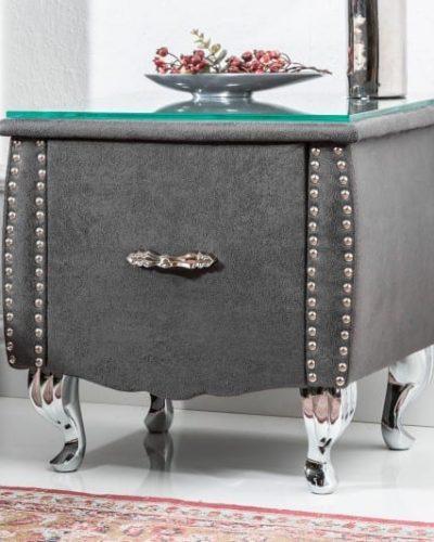 table-de-chevet-extravancia-45cm-gris-antique-.jpg