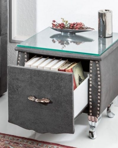 table-de-chevet-extravancia-45cm-gris-antique-1-1.jpg