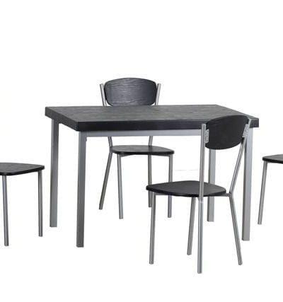 table-de-cuisine-et-4-chaises.jpg