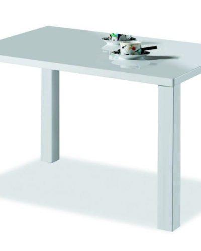 table-de-repas-rectangulaire-blanc-laque-140x80-1.jpg