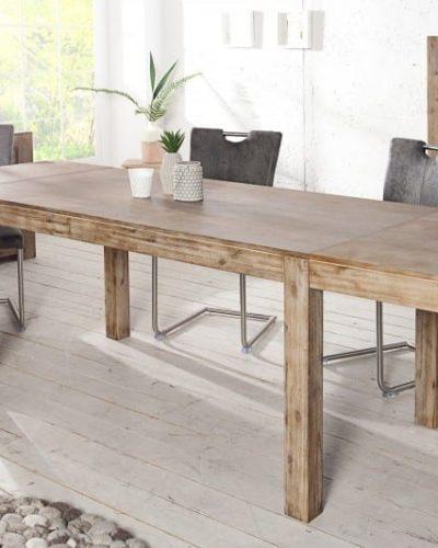 table-de-salle-a-manger-extensible-160-240cm-moderne-en-bois-dacacia-massif-coloris-chene-1.jpg