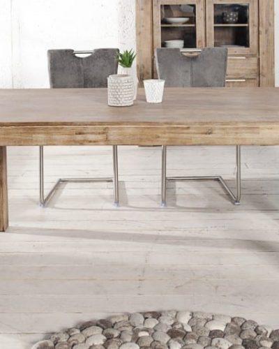 table-de-salle-a-manger-extensible-160-240cm-moderne-en-bois-dacacia-massif-coloris-chene.jpg