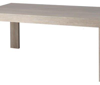 table-extensible-contemporaine-185cm-coloris-chene-gris-allonge-en-option.jpg