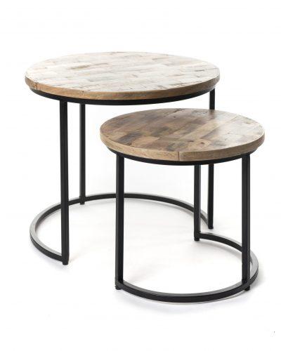 table-gigogne-linus-set-de-2-.jpg