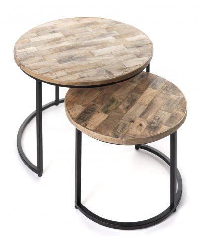 table-gigogne-linus-set-de-2-1-1.jpg