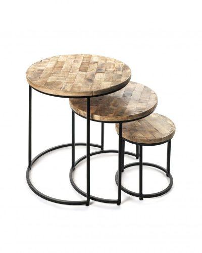 table-gigogne-linus-set-de-2-1-2.jpg