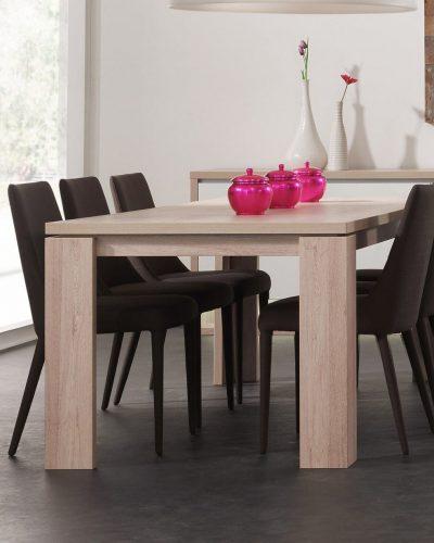 table-repas-210x95-cm-coloris-chene-clair.jpg