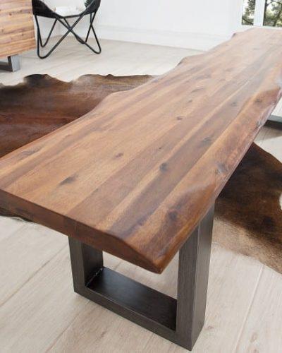 table-traditionnelle-en-acacia-et-metal-coloris-naturel-1.jpg