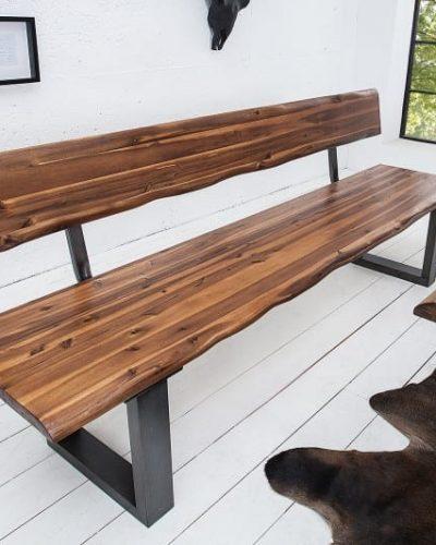 table-traditionnelle-en-acacia-et-metal-coloris-naturel-11.jpg
