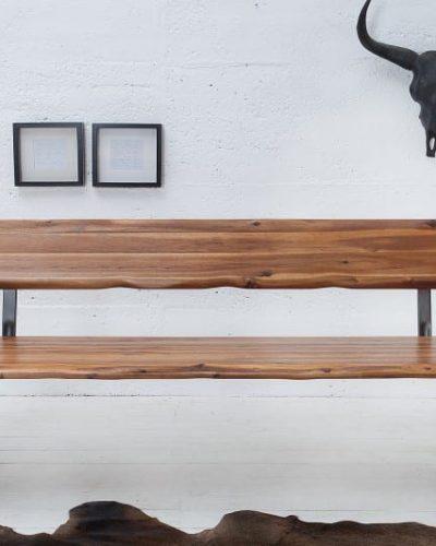table-traditionnelle-en-acacia-et-metal-coloris-naturel-12.jpg